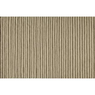 Momeni Mesa Striped Reversible Rug - 9' x 12'