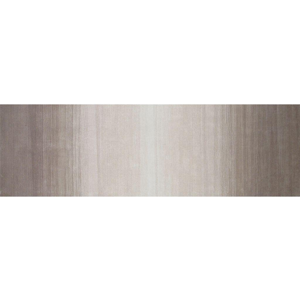 Momeni Metro Rug Runner - 2'3