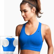 FILA SPORT Seamless Sports Bra