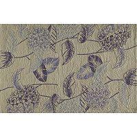 Momeni Summit Lilac Rug - 8' x 10'