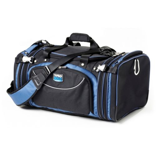 Travelpro Luggage, Bold 22-in. Expandable Duffel Bag