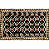 Momeni Suzani Rug - 8' x 10'