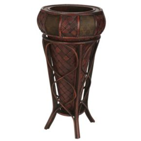 nearly natural Decorative Planter Stand