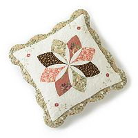 Home Classics® Madeline Decorative Pillow
