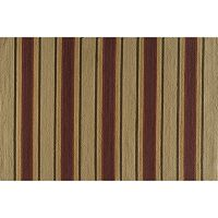 Momeni Veranda Striped Indoor Outdoor Rug - 2' x 3'
