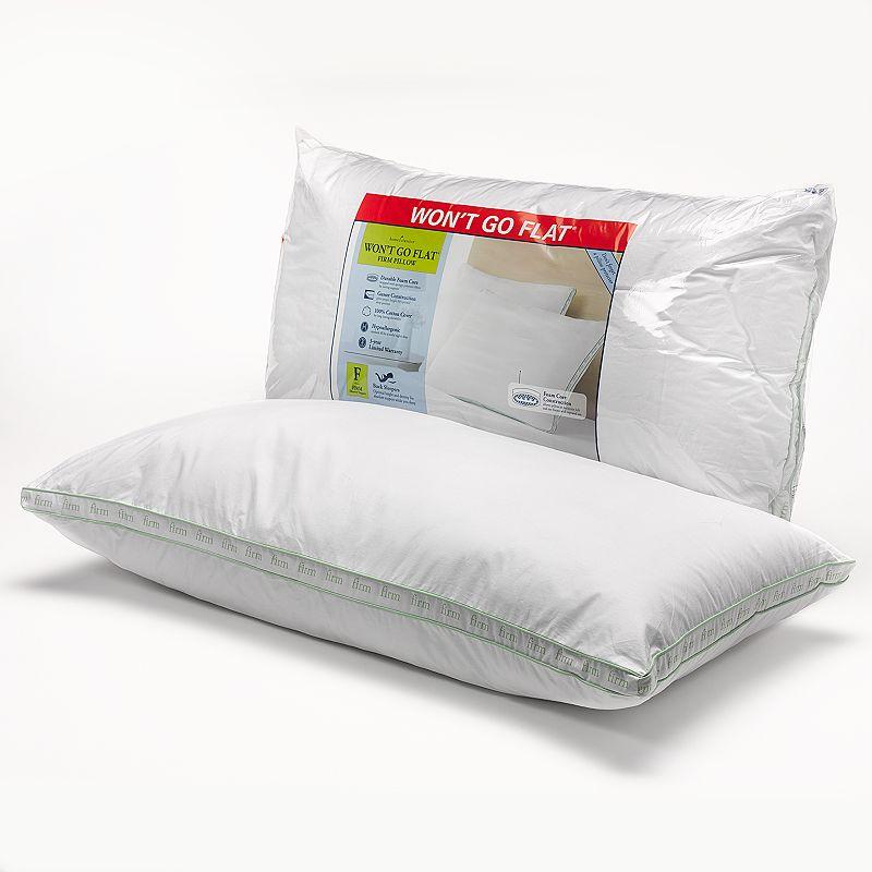 Home Classics Pillow Kohl 39 S
