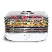 Ronco EZ Food Dehydrator