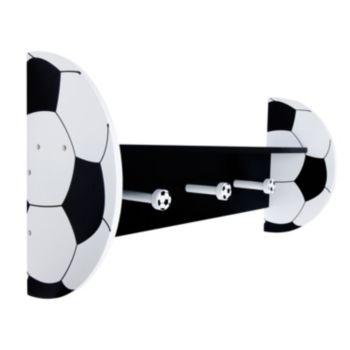 Trend Lab Soccer Shelf