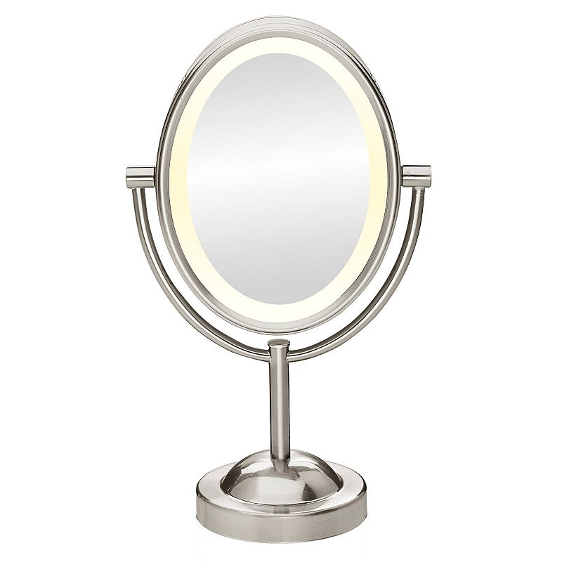 Vanity Mirror With Lights Kohl S : Lighted Mirror Kohl s