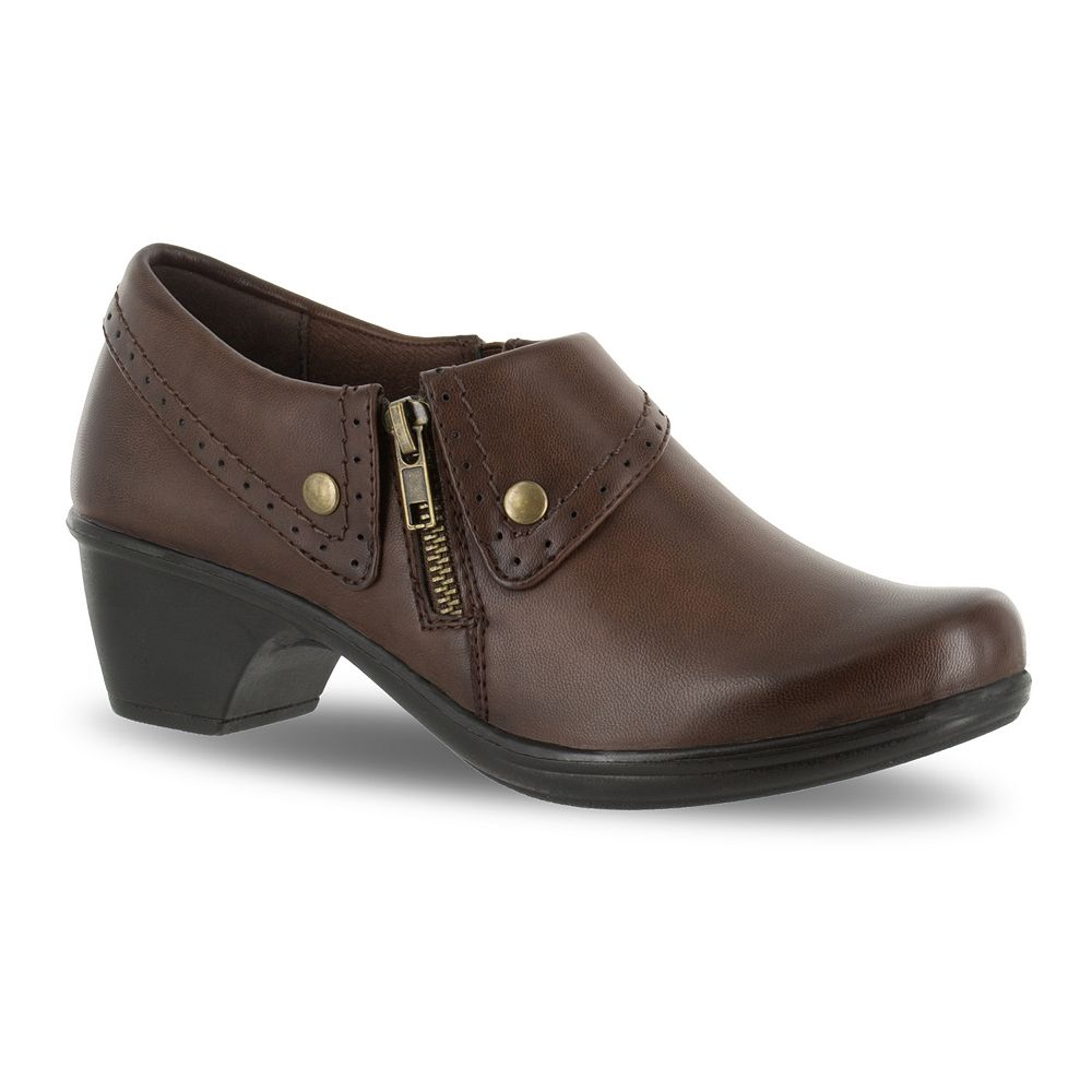 Easy Street Darcy Women's Ankle Boots