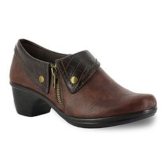 Easy Street Darcy Women's Shooties