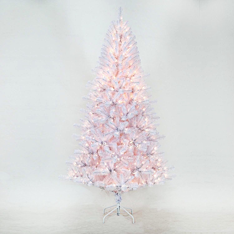 Kohls Christmas Trees.Kohl S Black Friday Christmas Trees As Much As 75 Off