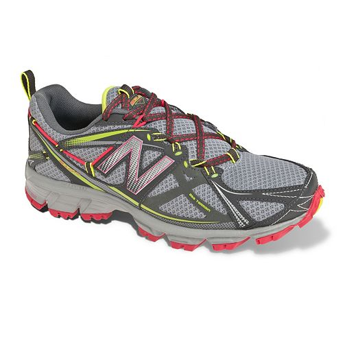 New Balance 610v3 Trail Running Shoes Women