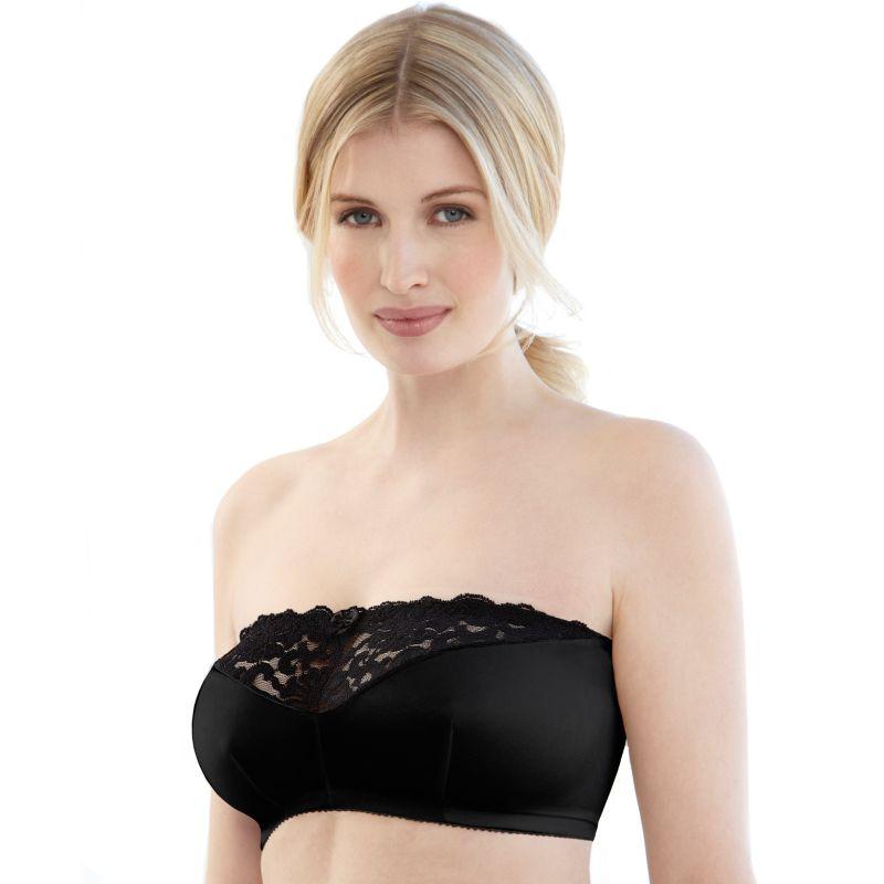 Deals on strapless bras