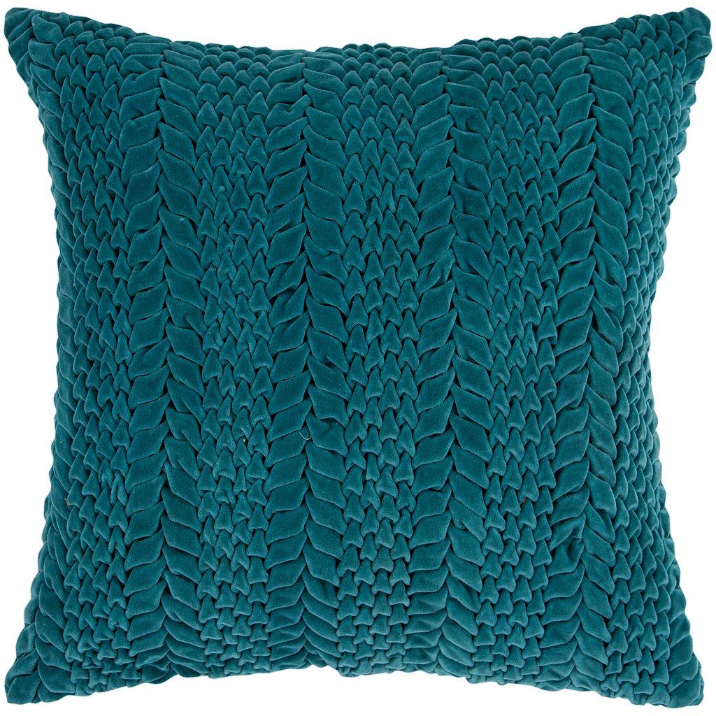Decor 140 Elkton Decorative Pillow - 22