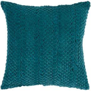 Decor 140 Elkton Decorative Pillow - 22'' x 22''