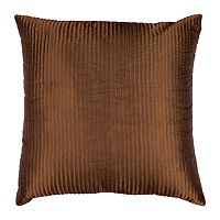 Decor 140 Erin Bordered Decorative Pillow - 20