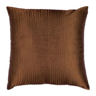 "Decor 140 Erin Bordered Decorative Pillow - 20"" x 20"""