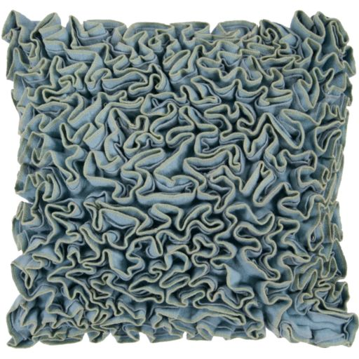 Decor 140 Fonds Decorative Pillow - 18'' x 18''