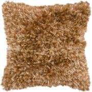 Decor 140 Gilt Decorative Pillow