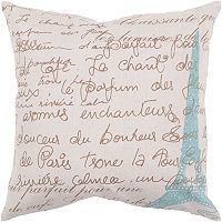 Decor 140 Glane Decorative Pillow - 22