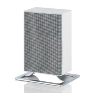 Stadler Form Anna Little Ceramic Heater