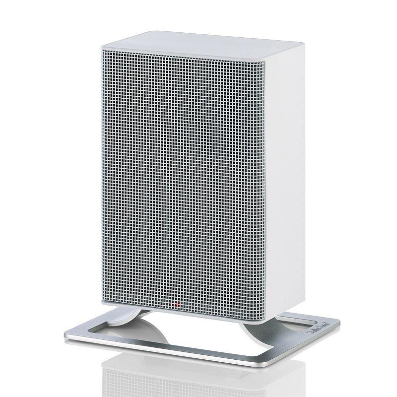 Stadler Form Anna Little Ceramic Heater, White