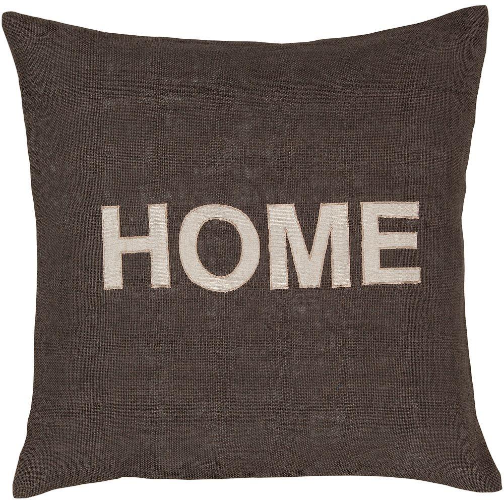 Decor 140 Henderson Decorative Pillow - 18'' x 18''