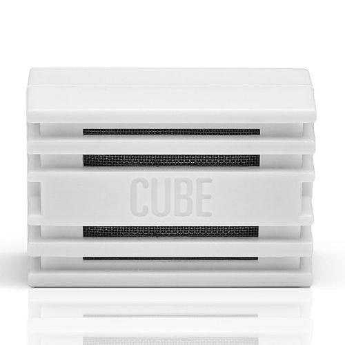 Stadler Form Water Cube Humidifier Cartridge