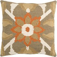 Decor 140 Laupen Decorative Pillow