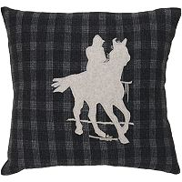 Decor 140 Lewisburg Decorative Pillow - 18