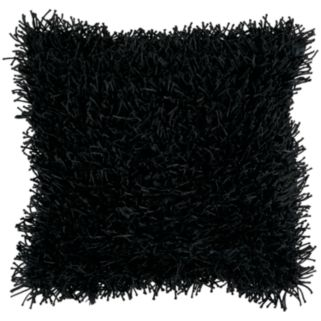 Decor 140 Meilen Decorative Pillow - 22'' x 22''