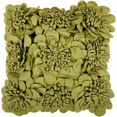 Decor 140 Murten Decorative Pillow - 22'' x 22''