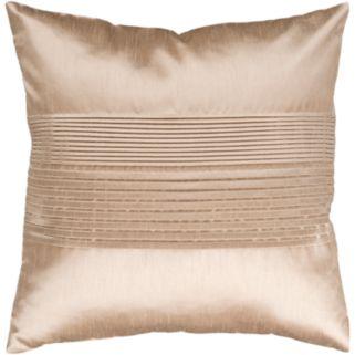 Decor 140 Prex Throw Pillow - 18'' x 18''