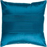 Decor 140 Prex Throw Pillow - 18'' x 18''