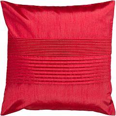 Decor 140 Prex Decorative Pillow - 22'' x 22''