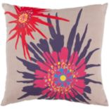 Decor 140 Reinach Decorative Pillow - 22'' x 22''