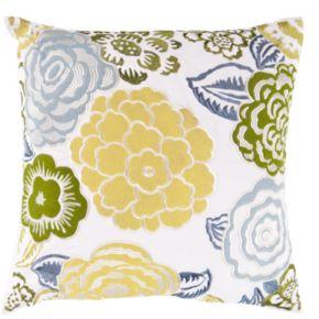 Decor 140 Rheineck Decorative Pillow - 18'' x 18''