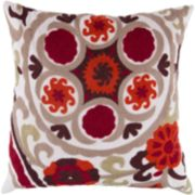 Decor 140 Rheinfelden Decorative Pillow - 22'' x 22''
