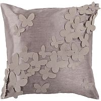 Decor 140 Rolle Decorative Pillow - 18'' x 18''