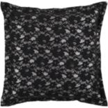"Decor 140 Ruti Decorative Pillow - 18"" x 18"""