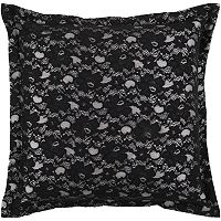Decor 140 Ruti Decorative Pillow - 18