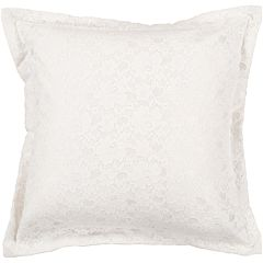 Decor 140 Ruti Decorative Pillow - 18' x 18'