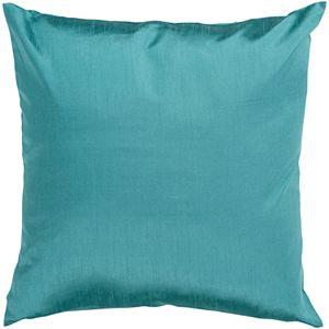 "Decor 140 Stafa Decorative Pillow - 18"" x 18"""