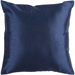 Decor 140 Stafa Decorative Pillow - 18' x 18'