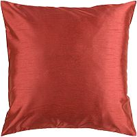 Decor 140 Stafa Decorative Pillow - 18