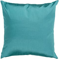 Decor 140 Stafa Decorative Pillow - 22' x 22'