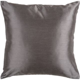 Decor 140 Stafa Decorative Pillow - 22'' x 22''