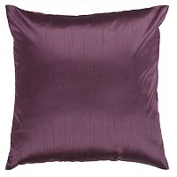 Decor 140 Stafa Decorative Pillow - 22