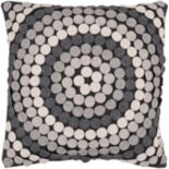 "Decor 140 Treme Decorative Pillow - 18"" x 18"""